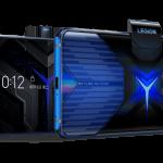 Lenovo Legion Phone Duel (1)