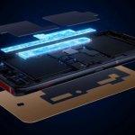 Lenovo-Legion-Phone-Duel_Thermals-