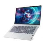 Lenovo IdeaPad_5G_Light Silver