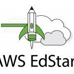 AWS-EdStart-Icon_Main-Text_trans