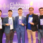 Clubhouse Influencers_1