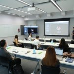 Edtech Ecosystem and Development in Thailand (1)