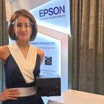 Epson EF-12_2