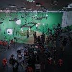GW2021 Virtual Production_01