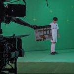 GW2021 Virtual Production_02