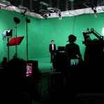 GW2021 Virtual Production_08_2