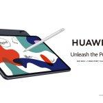 HUAWEI MatePad_1