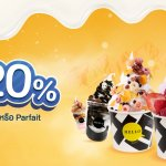 Hello-Yogurt-slideBanner-1920x754px