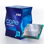 Intel-11th_Gen-Core-desktop-8