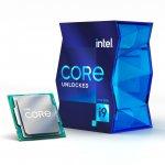 Intel-11th_Gen-Core-desktop-9