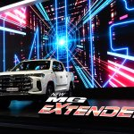 MG – NEW MG EXTENDER – Official Launch_1