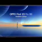 OPPO Find X3 Pro 5G_MKT (1)