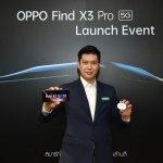 OPPO Find X3 Pro 5G_MKT (6)