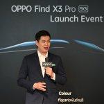 OPPO Find X3 Pro 5G_MKT (7)