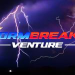 Stormbreaker+fb+post+2