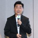 4.ดร. อดิศักดิ์ จันทรประภาเลิศ กรรมการผู้จัดการบริษัท คินเซนทริคประเทศไทย
