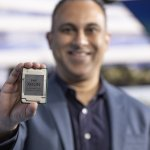 Intel-Navin Shenoy-3rd-Gen-Xeon-2_RE