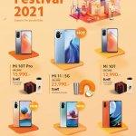 Mi Fan Festival 2021 (3)