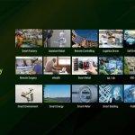 ภาพประกอบ_Pic3 AIS 5G Business เผยความสำคัญของ 5G