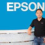 ยรรยง มุนีมงคลทร _Epson_1