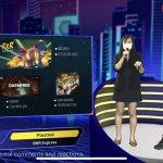 02 depa Game Accelerator Program