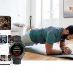 2_Samsung Health_Fitness