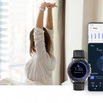 3_Samsung Health_ Sleeptracker