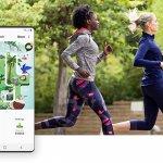 5_Samsung Health Together (1)