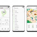6_Samsung Health Together (2)
