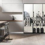 Bespoke Home 2021-5_Thibaud Herem.