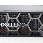 DellEMC-PowerStore_scaled