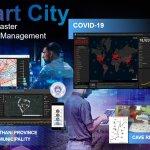 Esri_Smart City