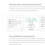 ML Embark Interactive Pic #2