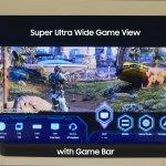 Neo QLED_5_Gaming,