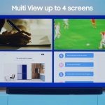 Neo QLED_6_Multiview,