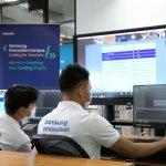 SIC_Coding for Teachers Main KV