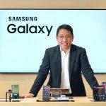 Samsung_Head of IM 002