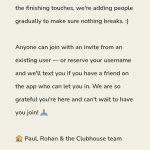 Screenshot_2021-05-21-11-11-16-494_com.clubhouse.app