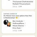 Screenshot_2021-05-21-16-00-05-898_com.clubhouse.app