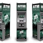 atm_mobile-atm_02