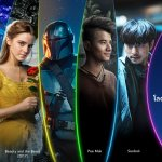 Disney+ Hotstar Logo_TH-Key-Visual