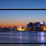HUAWEI MatePad Pro 12.6-inch_1