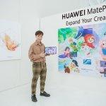 HUAWEI MatePad Pro 12.6-inch_10