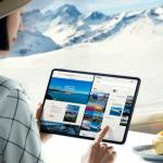 HUAWEI MatePad Pro 12.6-inch_2