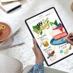 HUAWEI MatePad Pro 12.6-inch_3