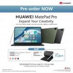 HUAWEI MatePad Pro 12.6-inch_5