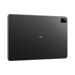 HUAWEI MatePad Pro 12.6-inch_7