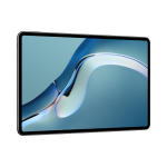 HUAWEI MatePad Pro 12.6-inch_8