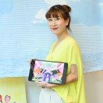 HUAWEI MatePad Pro 12.6-inch_9