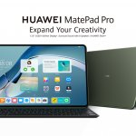 HUAWEI MatePad Pro 12.6-inch_cover
